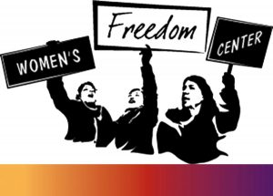 Womens Freedom Center
